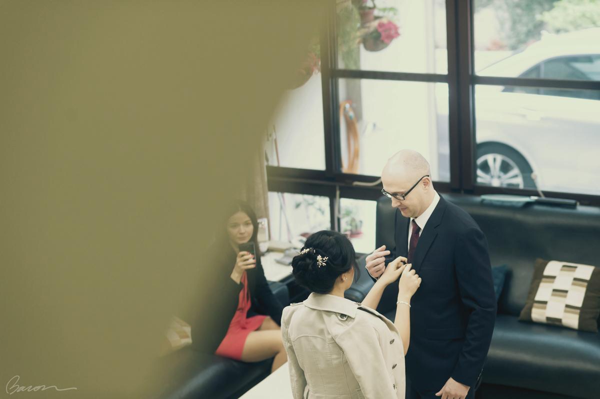 Color_020,BACON, 攝影服務說明, 婚禮紀錄, 婚攝, 婚禮攝影, 婚攝培根, 心之芳庭