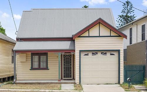 61 Maitland Street, Stockton NSW