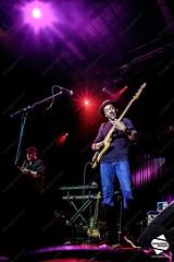 Marcus Miller @ Alcatraz, Milano - 27 marzo 2018 (sergione infuso) Tags: marcusmiller alcatraz milano 27marzo2018 williamhenrymarcusmillerjr williamhenrymarcusmiller laidblacktour laidblack jazz fusion rhythmandblues rock funk bass electricbass bassporn dalessandroegalli sergioneinfuso musicphotography livemusicphotography tour music live flavioboltro brettwilliams