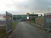 Kirkby (johnwakefield6) Tags: valleyrd sportscentre kirkby
