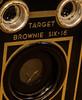 Brownie six-16 closeup (x-raymond) Tags: closeup irememberwhen memorylane brownie macro six16 flickr museum historical