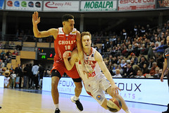 ElanCholet_31032018_55 (Elan Chalon) Tags: mobalpa natewolters nate wolters