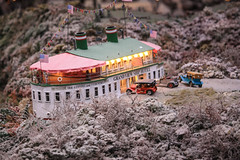 IMG_1226 (Adam's Journey) Tags: 2018 family pittsburgh pennsylvania alleghenycounty carneigesciencecenter modeltrains carnegiesciencecenter