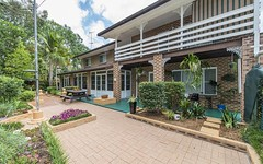 20 Buring Avenue, Leonay NSW