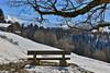 Megève 7 (mg photographe) Tags: megève montblanc explore snow neige montagne mountain france alpes chamonix combloux paysage landscape