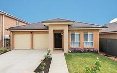 48 Bonney Crescent, Jordan Springs NSW