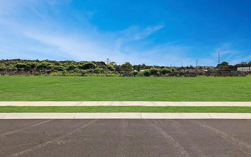25 Sunbird Avenue, Ballina NSW