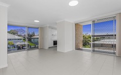4/49 Groom Street, Gordon Park QLD