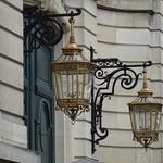 PARIS Lanternes DSC02518 thumbnail