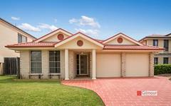 53 Galea Drive, Glenwood NSW