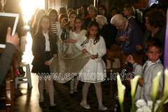 Greece - Ermioni Easter 2018 (ermioni.info) Tags: ermioni hermione ermionida argolida peloponnese greece travel tourist holiday vacation historical cultural traditional town village unspoilt greek photographic canon festival easter religion orthodox goodfriday