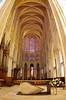 1261 Val de Loire en Août 2017 - Tours, la Cathédrale (paspog) Tags: tours france valdeloire cathédrale cathedral kathedral 2017