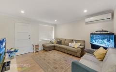 39 Adeline Street, Faulconbridge NSW