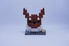 DSC_5871 (turcana) Tags: loz pokemon go lego nintendo