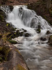 Waterfall in Szalajka-völgy (Kalmár_Zsuzsanna) Tags: olympuse620 nature natur natura landscape landschaft paisaje waterfall cascada wasserfall szilvásvárad hungary spring water