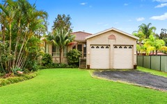 72 Emora Ave, Davistown NSW