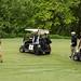 GolfTournament2018-121