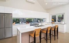 78 Best Street, Wagga Wagga NSW