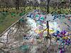RightShift_0012 (troutcolor) Tags: imagemagick random victoriapark bash spring experiment