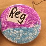 "IMG_0764 <a style=""margin-left:10px; font-size:0.8em;"" href=""http://www.flickr.com/photos/30723037@N05/41399104251/"" target=""_blank"">@flickr</a>"