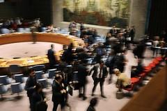 Siria: tra pochissimo riunione Consiglio di sicurezza dell'Onu (PRP Channel) Tags: gettyimagerank3 conflict diplomacy politics russia syria un war world newyork unitedstates