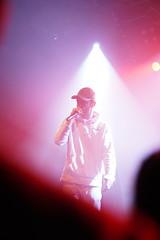 (ADX Photographie) Tags: usine geneve artists music rock rap hip hop