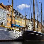 Nyhavn thumbnail