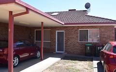 Unit 5/21 Ebelina Crescent, Parkes NSW