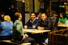 20180414_opening - 94 (BeejVoo) Tags: beer openingparty antwerp antwerpen craftbeer newplace placetobe lamornierestraat newbar sony7s groenkwartier sel85f18