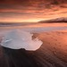 iceland_170916_0016