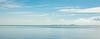 Blue atmosphere (gillesgxl) Tags: blue bleu atmosphere landscape paysage serenity calm water mer sea land terre florida