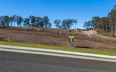 Lot 112 Freycinet Drive, Sunshine Bay NSW