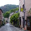 Conques / Aveyron (51) / França / France / Francia (Ull màgic (+1.500.000 views)) Tags: najac aveyron frança france francia nucliantic carrer calle edifici arquitectura façana fuji xt1