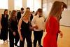 galla  (138) (Tirstrup Idrætsefterskole 17/18) Tags: galla gallafest efterskole tirstrup idrætsefterskole lanciers