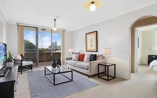 48/5 Broughton Rd, Artarmon NSW 2064