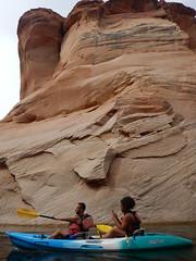 2018-04-15 Antelope Canyon 9AM