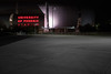 University of Phoenix Stadium (pmkelly) Tags: arizona cardinals football glendale nfl phoenix stadium