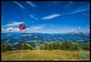 Scheffau am Wilden Kaiser 14-08-2017 (Henk Zwoferink) Tags: natuur berg water henk zwoferink