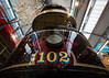 Tram No: 102 West Ham Corporation 1910 (Rons Images) Tags: london londontransportmuseum westhamcorporation tram 1910 tramno102 rontoothill canoneos5dmkiii canonef1635mmf28liiusm