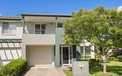 8 Northcott Blv, Hammondville NSW