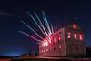 En honor de Júpiter I (Yorch Seif) Tags: nocturna nocturnal largaexposicion longexposure lightpainting d7500 tokina1116 cielo