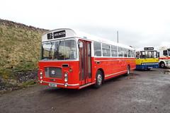 6080-07 (Ian R. Simpson) Tags: shn80l bristol relh ecw united nationalbuscompany nbc preserved bus 6080