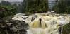 McLaren Falls (www.cornelia-schulz-photography.com) Tags: mclarenfalls water waterfall landscape view wild nature newzealand nz northisland