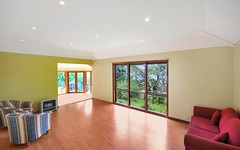 11 Prince George Lane, Blackheath NSW