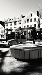 Hometown Noir   #yesterday #bus #buss #norway #sunny #cold #2018 #streetphoto #playingwithphoto #justforfun (aina3103) Tags: sunny justforfun cold yesterday playingwithphoto buss 2018 streetphoto norway bus