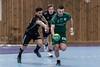 SLN_1805475 (zamon69) Tags: handboll handbol håndbold håndboll håndball håndbal handball teamhandball sport eskubaloia balonmano