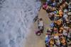 Pacifico Medeiros_Areia Colorida_Mossoro_RN (MTur Destinos) Tags: mossoró riograndedonorte areia areiacolorida arte artesanato lembrança amigos família viagens presente paisagem chaveiros mturdestinos
