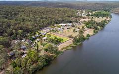 30 Holmes Drive, Cumberland Reach NSW