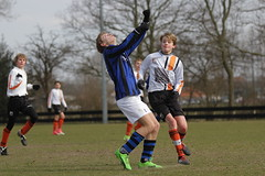 "HBC Voetbal • <a style=""font-size:0.8em;"" href=""http://www.flickr.com/photos/151401055@N04/26043533567/"" target=""_blank"">View on Flickr</a>"