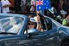 Australia Day Buderim 2018-8035 (~.Rick.~) Tags: australia australiaday buderim queensland seq summer community march au